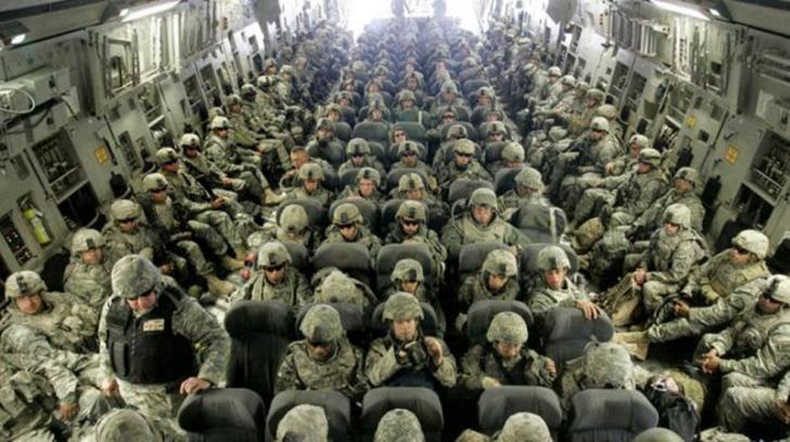 Hadapi Ancaman Rusia, Polandia Persiapkan 53.000 Tentara Tambahan