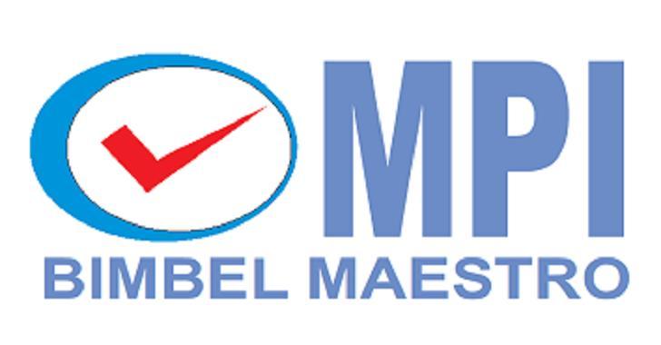 Lowongan Kerja MPI Bimbel Maestro Medan