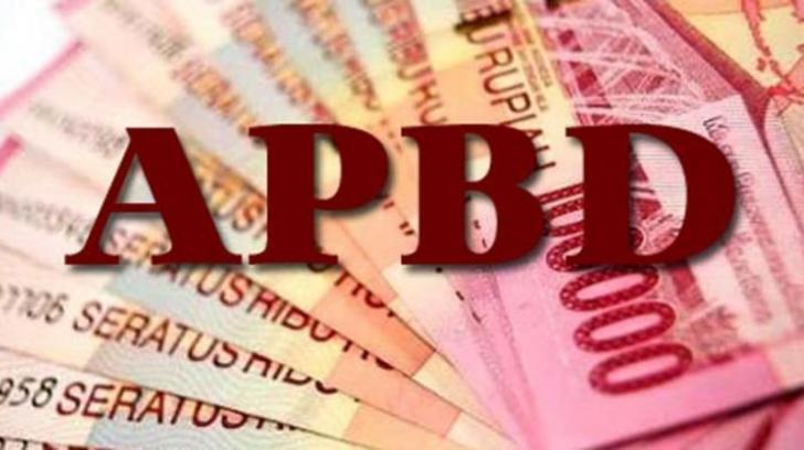 Parah, Tahun Depan APBD Inhu Defisit Hingga Rp263 Miliar