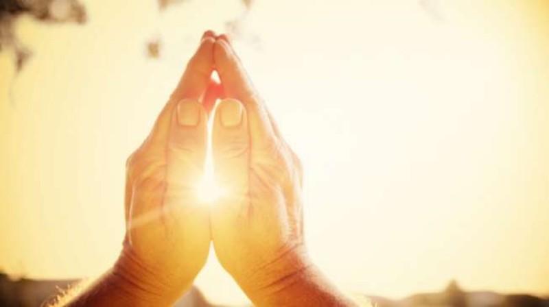 Doa Agar Diterima Atau Tidak Saat Melamar Kerja