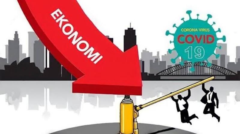 Ekonomi Indonesia Bakal Melejit? Begini Kata Bank Dunia